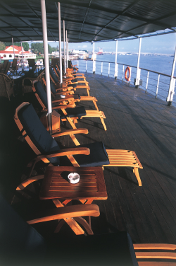 deck20chairs