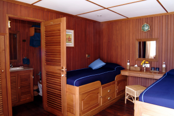 the20pandaw20stateroom