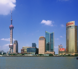 shanghaiskyline_tower_day_shot